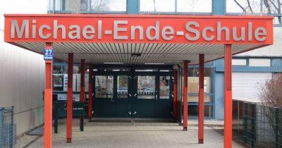Michael Ende Schule
