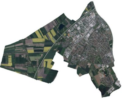 Unterschleissheim