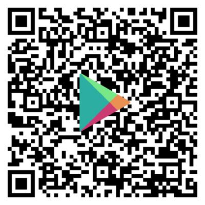 klimakompass App im Android Appstore